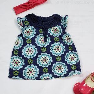 Baby Gap Summer dress 3-6 Months